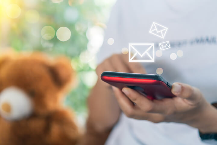 SMS la multi ani