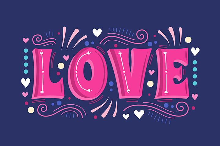 cele mai frumoase citate de iubire