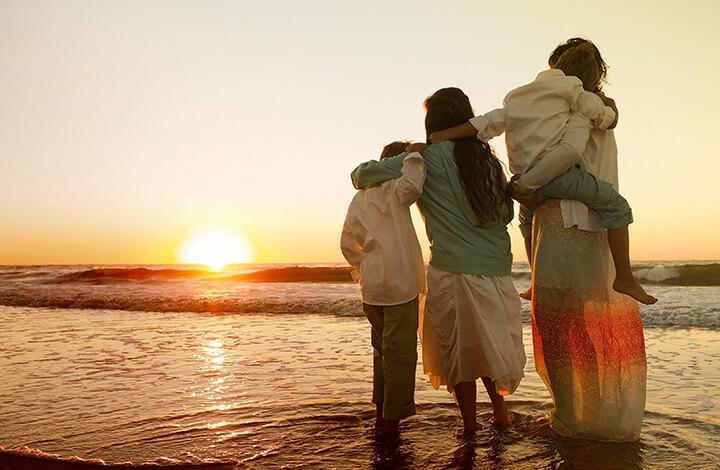 cele mai frumoase citate despre familie