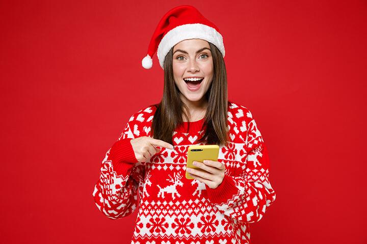 cele mai frumoase sms de anul nou