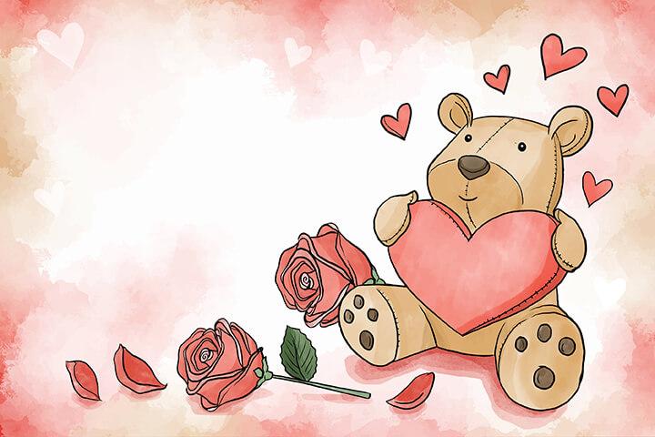 citate celebre de dragoste si iubire