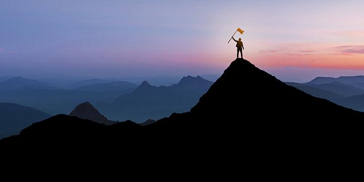 citate motivationale despre succes