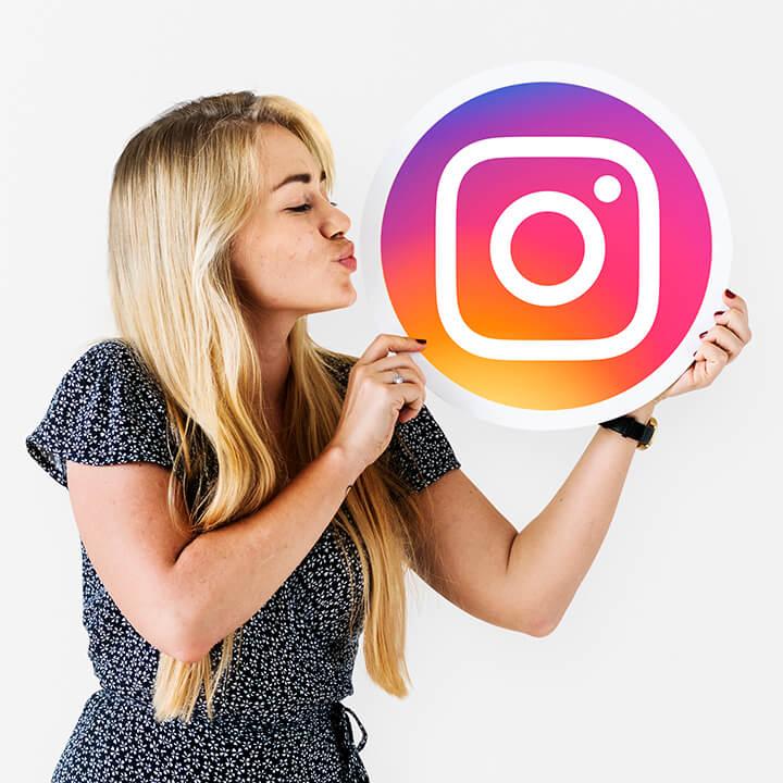 descrieri pentru instagram