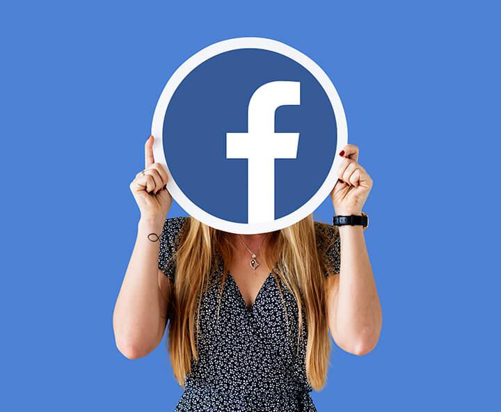 statusuri pentru facebook