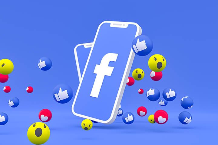 statusuri pentru poze facebook