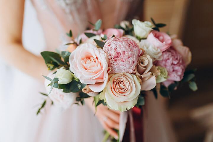 urari de nunta